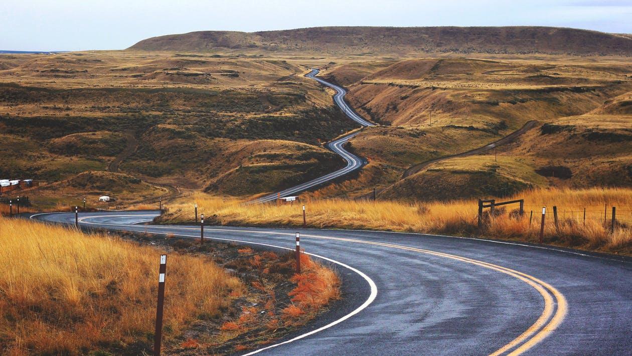 pexels-photo-road