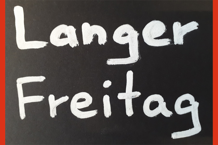 langer-freitag-nachtigaeller-berlin