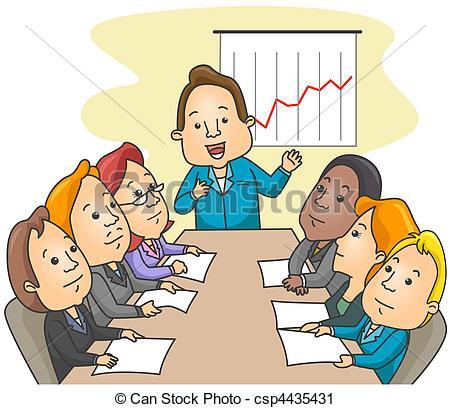 """""""Neuer"""" Vorstand ist im Amt"""