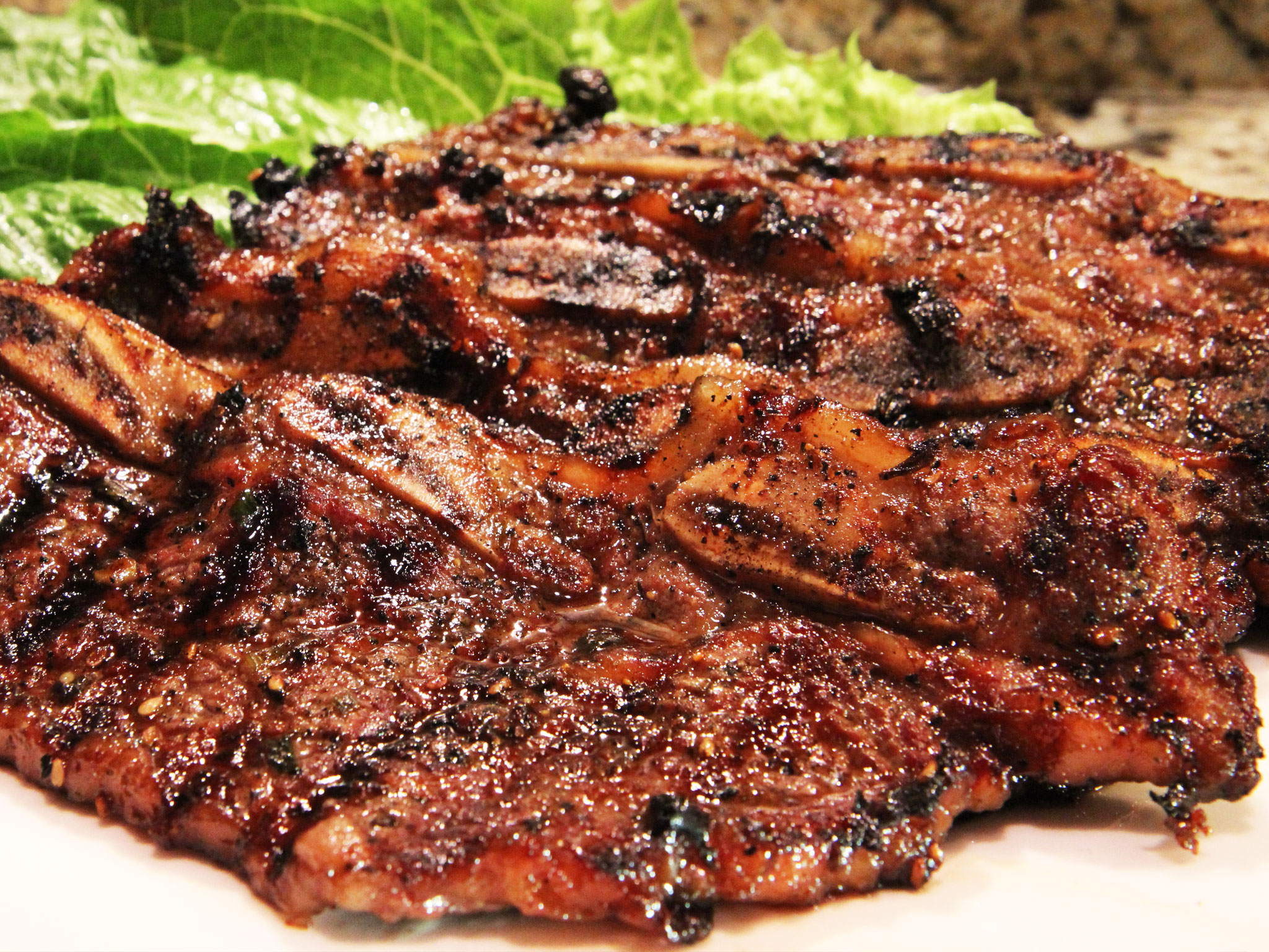 short_ribs_kalbi_cooked